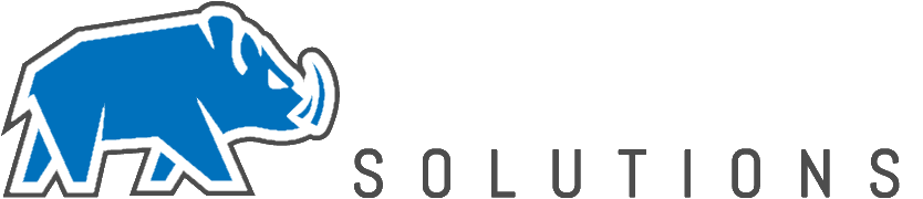Blue Boar Solutions